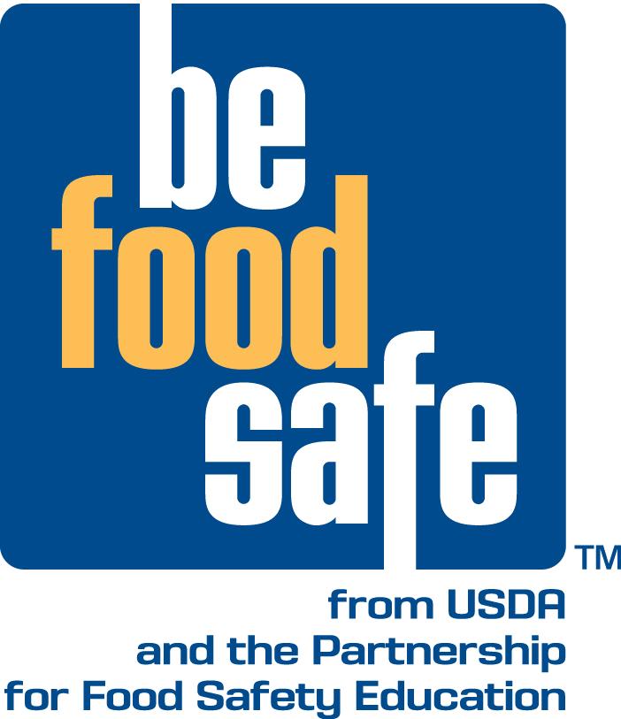 Hampton Roads Food Safety - Education
